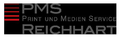 PMS PRINT- und MEDIEN SERVICE